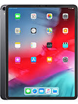 Apple <b>iPad Pro</b> 12.9 (<b>2018</b>) - Full tablet specifications