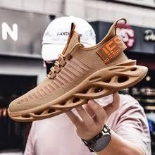 <b>Men's</b> Casual Shoes_Free shipping on <b>Men's</b> Casual <b>Shoes</b> in ...