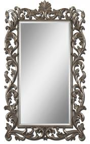 modern architectural design of the ikea mirror design ideas that has modern design inside can add the beauty inside the modern house design ideas with architectural mirrored furniture design ideas wood