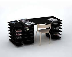 awesome office furniture desk for enthusiasm working unique office desks for home awesome office desks