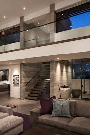 Small Picture Best 25 Contemporary interior ideas on Pinterest Contemporary