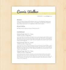 sample resume fashion designer cipanewsletter resume templates designer resume samples graphic newsound co