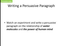 essay paraphrasing  mar – apa citation format   paraphrasing   persuasive essay     here are