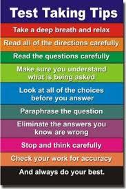 Classroom Motivational Posters on Pinterest | Sailing Bulletin ... via Relatably.com