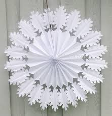 christmas decoration supplies cheap paper fans template buy christmas decoration supplies cheap paper fans template