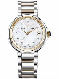 Купить <b>часы Maurice</b> Lacroix в Москве, каталог и цены на ...