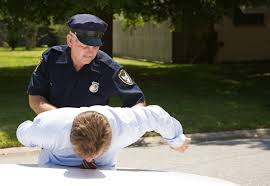 reasons why dirty cops always get away police misconduct