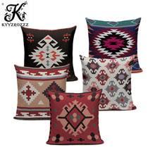 Выгодная цена на <b>Decorative</b> Pillow <b>Ethnic</b> — суперскидки на ...