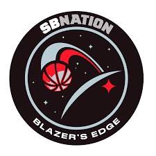 Blazer's Edge: for Portland Trail Blazers fans