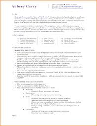 resume format for hotel management best resume sample hotel management resume format agenda template website 857srl8q