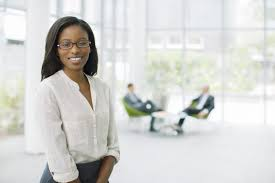 6 best tips that will help black women succeed and shine in their 6 best tips that will help black women succeed and shine in their careers amaka speaks