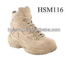 khaki color <b>boots</b> > Up to 70% OFF > Free shipping