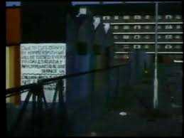<b>Pete Townshend</b> - <b>White</b> City 1/3 - video dailymotion