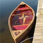 Images & Illustrations of canoe cedar