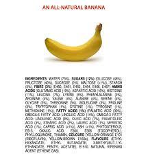 Химический <b>состав натуральных</b> продуктов: v_a_l_e_k ...