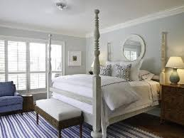 Purple And Grey Bedroom Ideas Gray Color Schemes Beautiful Colors