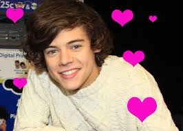 Image result for harry styles single