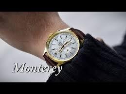 Мужские японские наручные <b>часы Orient TT0V002W</b> купить в ...