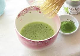 Health Benefits of <b>Matcha Tea</b> - <b>Matcha</b> Source