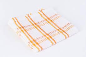 <b>Кухонные полотенца</b> – купить в интернет-магазине Hoff по ...