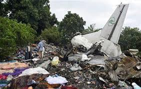 Image result for سقوط هواپیمای روسی در سوریه