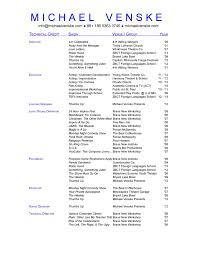 music education resume music education resume format sample music technical theatre resume technical theatre resume professional music industry resume template music teacher resume example music
