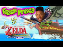 Space jam remix fresh prince <?=substr(md5('https://encrypted-tbn1.gstatic.com/images?q=tbn:ANd9GcSqkAzGqX8mZKP02NtDOer2P2aPpfExG9qGA_anetxqikX9uiBbm9ASD0YI'), 0, 7); ?>
