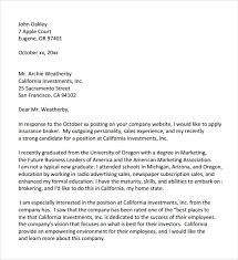 article for cover letter dynu cover letter journal submission article cover letter