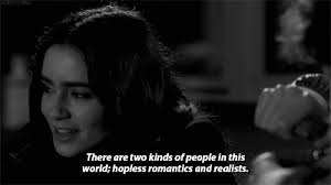 quotes from romantic movies tumblr - Google Search | We Heart It