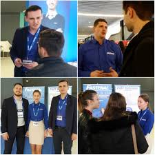 fastenal company linkedin our unique team spirit all open job opportunities and the career pathway to grow in fastenal europe great job blue team for all current openings