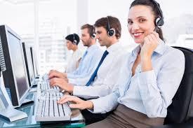 vagas de emprego para supervisor de call center mogi das cruzes sp