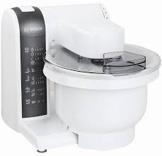 <b>Bosch MUM</b> 4855 <b>кухонный комбайн</b> — купить в интернет ...