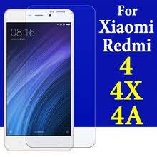 <b>tempered glass xiaomi</b> redmi 4x 5d
