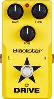 Аксессуары к музыкальным инструментам <b>Blackstar</b> — купить на ...
