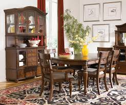 Traditional Dining Room Set 1000 Images About Dining Room Furniture On Pinterest Extension