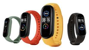 <b>Xiaomi</b> India expected to launch <b>new Mi Band</b> 5 in India: Details here