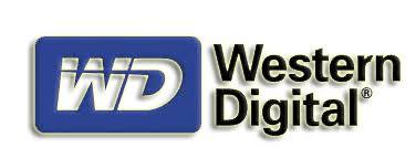 Resultado de imagen para fotos disco duro western digital blu