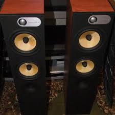 <b>Напольная акустика ELAC</b> FS 58.2 (пара) – купить в Москве, цена ...