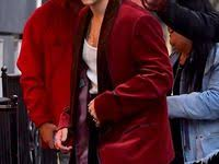 <b>180</b> melhores imagens de <b>harry</b> edward <b>styles</b> em 2019 | <b>Harry</b> ...