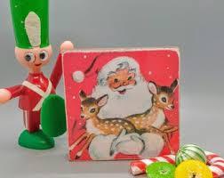 <b>Santa claus decor</b> | Etsy