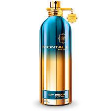 <b>Montale Day Dreams</b> Eau de Parfum, 3.3 fl. oz. - Cos Bar