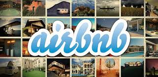 Image result for airbnb thailand