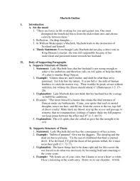 example of character sketch essay about mother   drodgereport     example of character sketch essay about mother
