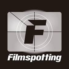 Filmspotting: Reviews <b>&</b> Top 5s | Global Player