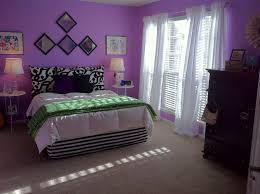 best ideas about purple teen bedrooms small purple teen bedrooms