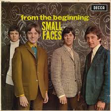 <b>Small Faces - From</b> The Beginning | Releases | Discogs