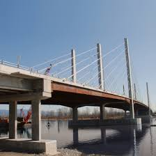Canam-<b>Bridges</b> – Building Better <b>Bridges</b>