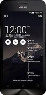 <b>Asus ZenFone C</b>: Price, specs and best deals