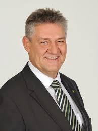 Dr. Peter Krug wird neuer DATEV-Entwicklungsvorstand – <b>Wolfgang Stegmann</b> <b>...</b> - krug_dr_peter