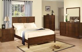 awesome bedroom solid wood bedroom sets solid oak bedroom furniture image dark wood bedroom sets plan bedroom dark furniture